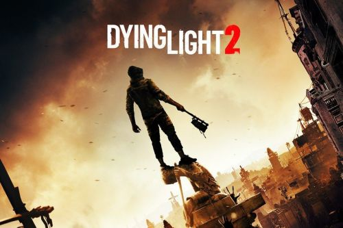 The details on Dying Light 2: Stay Human: Gameplay, release date, bonuses