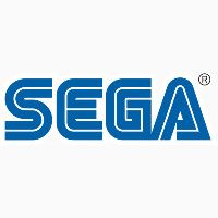 Sega Sammy reports year-over-year jump in game sales despite fewer new releases