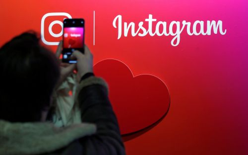 Instagram to show newer posts first two years after controversial feed change