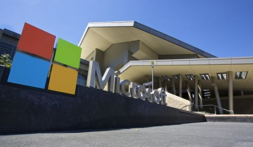 Microsoft Autism Hiring Program aims to attract diverse talent