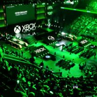 Report: Microsoft plans to announce two next-gen Xbox consoles at E3