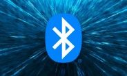 Flashback: a brief history of Bluetooth