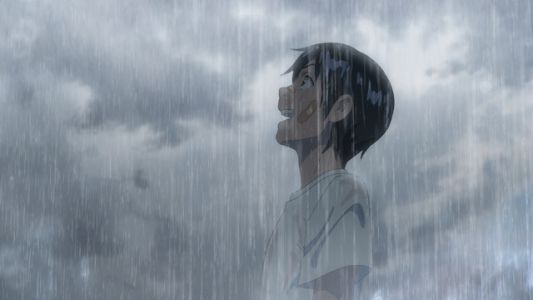 Your Name Director's Next Anime Movie Releases In The US Early Next Year