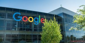 Google resolves Cloud Platform outage that affected Snapchat, Spotify, Pokemon GO