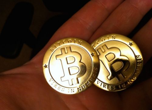 Bitcoin scammers are now using bomb threats as a scare tactic across the US