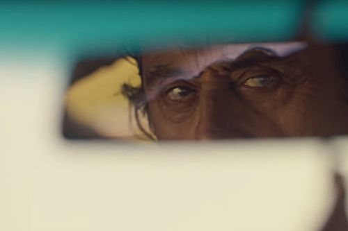 A new trailer for American Gods' second season teases a coming war between gods
