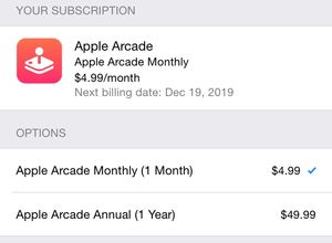 Apple Arcade FAQ: 'Game Dev Story+' and 'Frenzic: Overtime' have been released