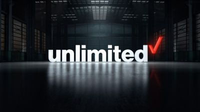 Verizon muddles its unlimited plan, will begin throttling all video