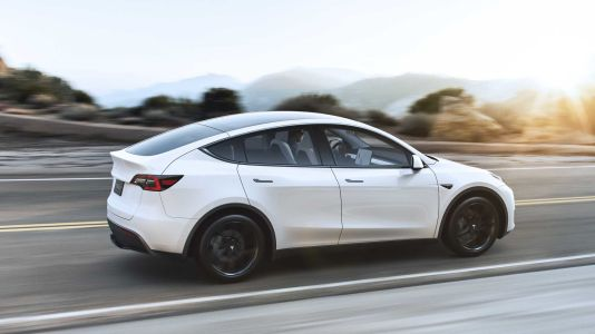 Tesla increases price of Model Y in Canada, delays expected delivery date