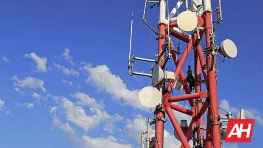 Here's Every US City With 5G Coverage: AT&T, T-Mobile & Verizon