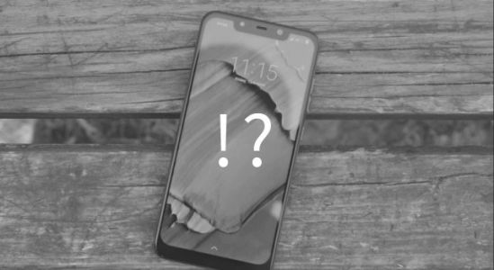 Xiaomi Pocophone F1 gets Reviewed Before Launch