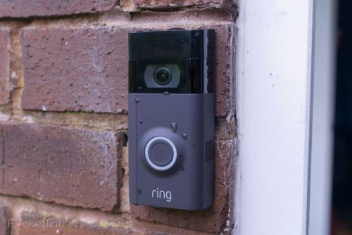 Best Ring deals for Amazon Prime Day 2019 including Video Doorbell for just £69