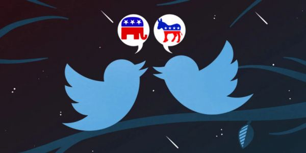 Twitter says over 600k people interacted with Russian propaganda accounts