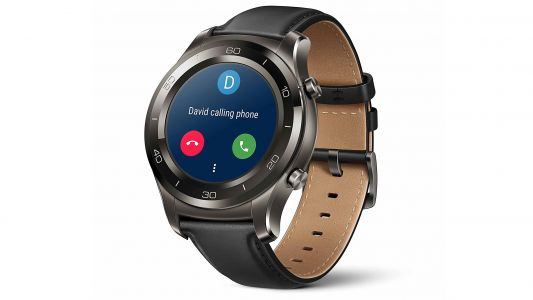 Amazon Prime Day deals: this Huawei watch is almost half price