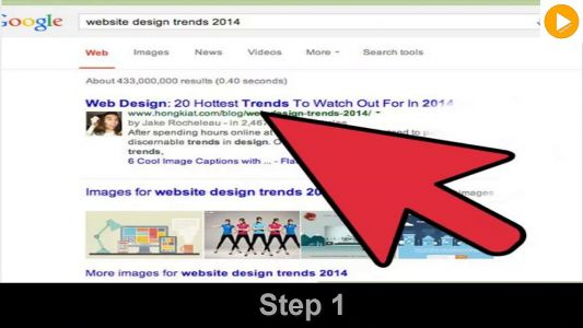 How to Improve Search Engine Optimization