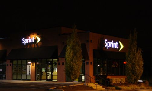 More price hikes could be coming to Sprint