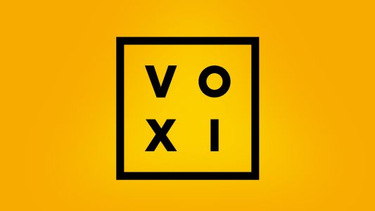 Get big data boosts and unlimited social media with these SIM only deals from Voxi