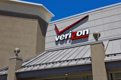 Verizon will start throttling smartphone video to 480p or 720p