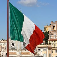 Italy announces fund to support country's game studios during COVID-19 crisis