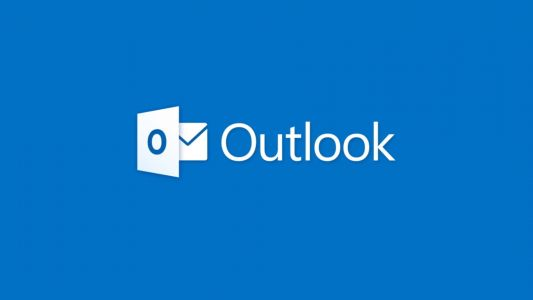 Using Outlook for emails may finally get less annoying