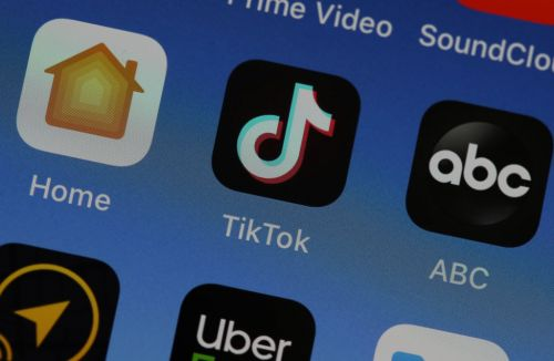 Tiktok Under US Scrutiny Again Over Children Privacy Issues: Where Did the Chinese App Go Wrong?