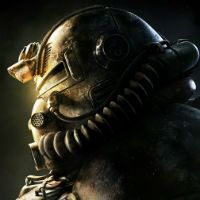 Fallout 76 and a handful of upcoming Bethesda titles now headed for Steam