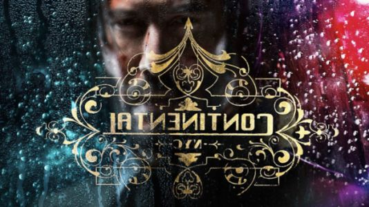 'John Wick: Chapter 3 - Parabellum' Trailer Dreams The Impossible Dream