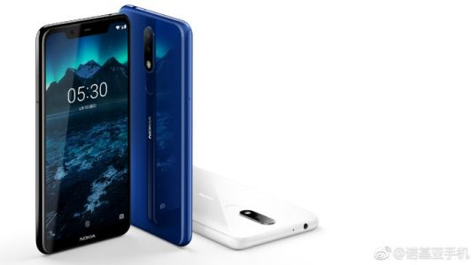 Nokia X5 is official now with Helio P60 processor & AI features. All details inside
