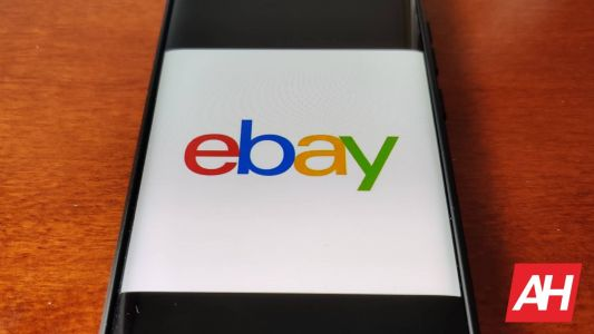 EBay Sellers Will Have To Bypass PayPal Under New Terms