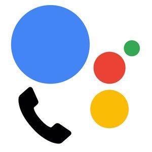 Some Google Pixel 2, Pixel 2 XL units already receiving the AI-powered Call Screen feature