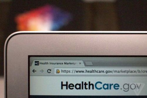 Hackers accessed records of 75,000 people in government health insurance system breach