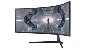 Best Buy has gaming monitors in all price ranges on sale