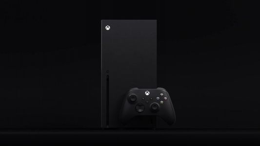 What is a teraflop , and what does it mean for the Xbox Series X?