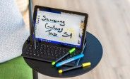 AT&T's Samsung Galaxy Tab S4 gets Android 10 update