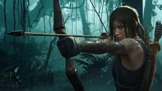 Here's how to complete every Challenge Tomb in 'Shadow of the Tomb Raider'