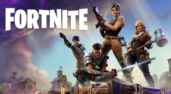 Epic Games Goes to War With Apple and Google Over App Store Policies