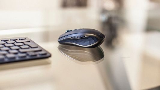 Amazon Prime Day deals: 47% off this Logitech wireless mouse