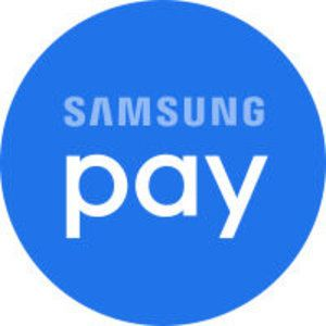 Samsung Pay Framework app is devouring battery life on some Galaxy phones