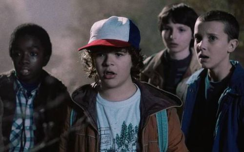 Prediction: Netflix will confirm 'Stranger Things 4' by the end of August