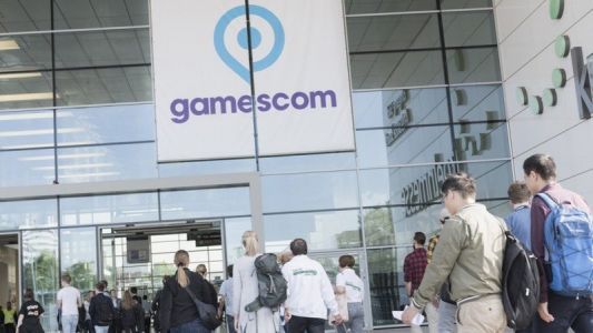 Every PlayStation VR game announced at Gamescom 2019