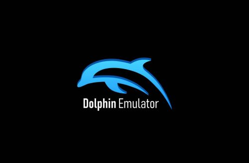 Dolphin Emulator Update Brings Major Improvements For macOS & Android