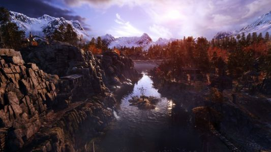 Metro Exodus goes gold, release date pushed forward