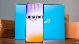 Amazon reducing Appstore fees, subtly nudging devs to use AWS