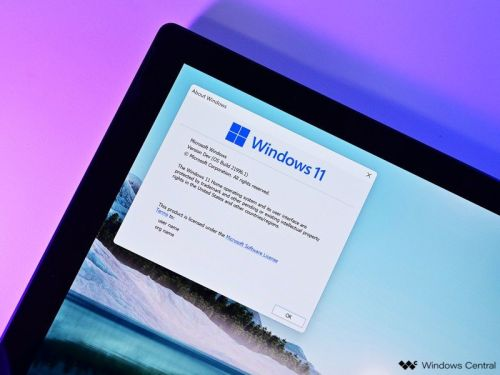 Microsoft confirms a couple of printer problems with Windows 11