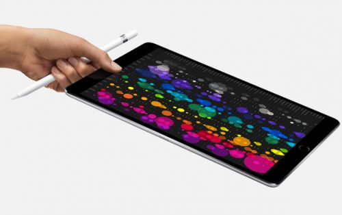 IOS 12 leaks confirm the redesigned iPad Pros are coming this fall