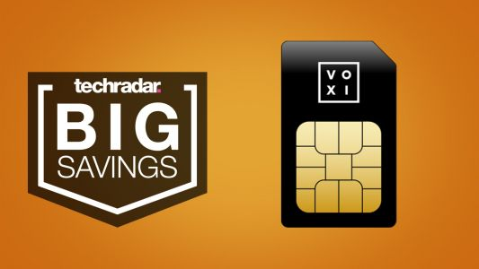Voxi's fantastic data-boosted SIM only deals come to an end next week