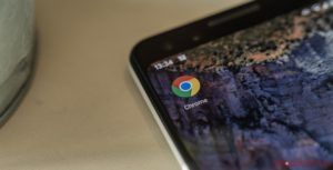 Google to resume Chrome updates with revised schedule following COVID-19 delay