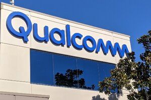Court ruling means Qualcomm can continue its controversial business practices for now
