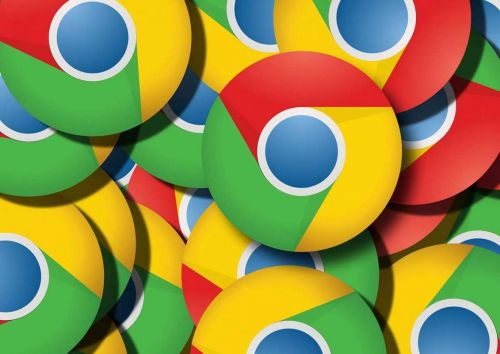 Chrome on desktops could soon load previous web pages faster
