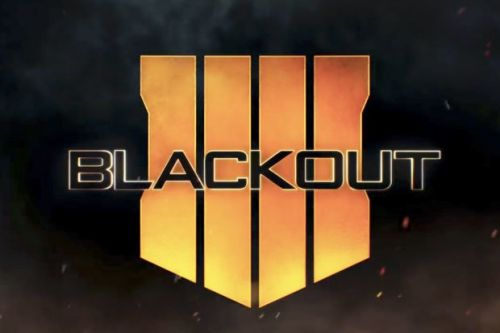 Activision veut que Call of Duty:  Black Ops 4 s'impose face aux nombreux Battle Royale